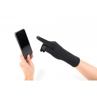 Перчатки водонепроницаемые ANTU touch anti-slip